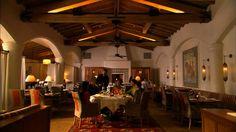 La Quinta Resort & Club and PGA WEST