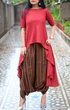 New Styles for Navratri Outfits 2017 to Try - Lehenga, Choli, Kurtis, African Fashion, Indian Fashion, Boho Fashion, Fashion Dresses, Kurta Designs, Blouse Designs, Indian Dresses, Indian Outfits, 50 Y Fabuloso