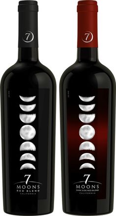 wine recipes, types of wine, wine tasting. Wine Bottle Labels, Wine Bottle Holders, Whisky, Red Blend Wine, Fruity Wine, Merlot Wine, Best Red Wine, Types Of Wine, Wine Pairings