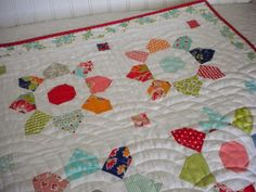 Simply Small Quilt Projects   A Quilting Life - a quilt blog