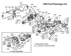 Bildergebnis für pics 1946 ford truck