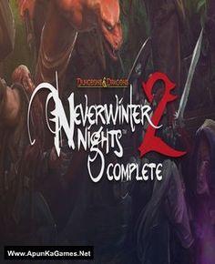 A(z) Neverwinter Nights 2 nevű tábla 10 legjobb képe ekkor: 2018