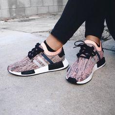 "1,365 Likes, 57 Comments - Diana Karen Mireles (@dianakmir) on Instagram: ""that first wear 🏆 @adidasoriginals #boostvibes @finishline @finishlinewomen"""