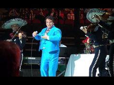 Homenaje a Juan Gabriel en su Ultimo concierto en Los Angeles, California el…