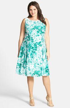 Club Dresses Plus Size | plus size | Pinterest | For women ...