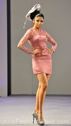Sushma Patel Couture Fashion Show New York 2013 Collection Printemps 2013 #sushmapatel #mode #fashion #printemps2013 #newyork #couturefashionshow #couture #robe #chapeau
