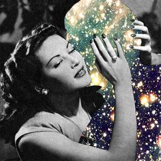 Affectionate Relationship - Eugenia Loli
