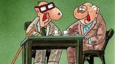 Life Lessons, Disney Characters, Fictional Characters, Family Guy, Guys, Blog, Life Lessons Learned, Boys, Men