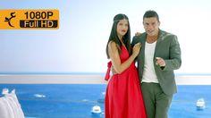 "Amr Diab - El Leila ""English Subtitle"" عمرو دياب - الليلة"
