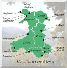 british isles map outline pdf