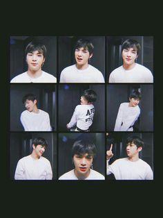Ong Seung Woo, Daniel K, Prince Daniel, Kim Jaehwan, Ha Sungwoon, Asian Celebrities, Love Me Forever, Is 11, Boyfriend Material