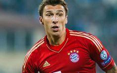 JUVENTUS: il Top Player arriva dalla Germania #calciomercato # #juventus # #mercato