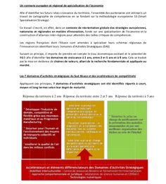 lancement-de-la-Strategie-Locale-de-l-Innovation-02