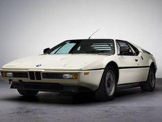 BMW M1 -