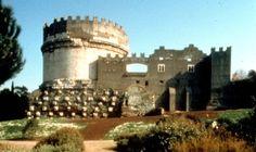 In viaggio nel tempo sulla via Appia - Cultura & Spettacoli - iltempo