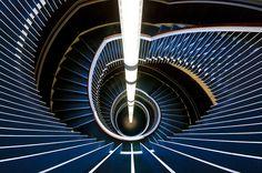 Image result for Edinburgh Usher Hall staircase