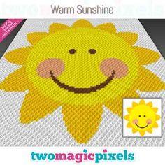 Hello Summer, Summer Of Love, Bobble Stitch, Yarn Brands, C2c, Yarn Colors, Hama Beads, Plastic Canvas, Crochet Projects
