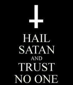The Satanic Bible, Satanic Art, Satanic Tattoos, Satanic Rituals, Evil Art, Arte Obscura, Anti Religion, Demon Art, Demonology