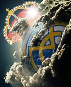 Omg the best pic . Barcelona E Real Madrid, Real Madrid Club, Real Madrid Football, Cristiano Ronaldo Wallpapers, Cristiano Ronaldo Cr7, Neymar, Real Madrid Wallpapers, Sports Wallpapers, Ac Milan