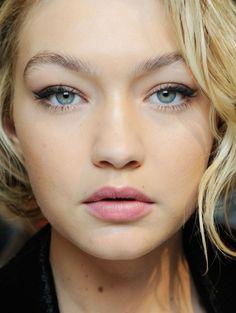 11 beautytips van internationale ELLE-beautyredacteuren