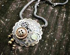 Browse unique items from Papercranest on Etsy, a global marketplace of handmade…