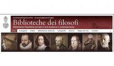 Gruppo di ricerca sulle Biblioteche filosofiche private in età moderna
