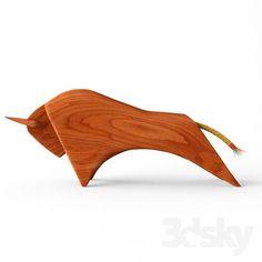 Diy Wooden Projects, Wooden Crafts, Art Projects, Wood Carving Art, Wood Carving Designs, Art Sculpture En Bois, Intarsia Wood, Scrap Metal Art, Art Carved