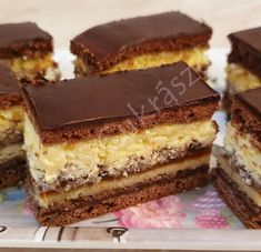 Cake Cookies, Tiramisu, Snacks, Ethnic Recipes, Dios, Appetizers, Tiramisu Cake, Treats
