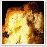 Apple Raisin Coffee Cake