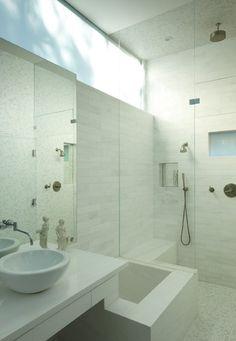 1000 Images About Bathroom On Pinterest Japanese Soaking Tubs Soaking Tub