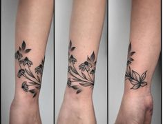 504 Best Unique Wrist Tattoos Images Tattoo Ideas Tiny Tattoo