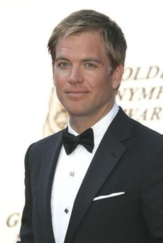 Michael Weatherly during Monte Carlo Television Festival - Closing Ceremony - Arrivals at Grimaldi in Monte Carlo, Monaco. Get premium, high resolution news photos at Getty Images Michael Weatherly, Famous Movies, Famous Faces, Michael Manning, Anthony Dinozzo, Mark Harmon, Jethro, Its A Mans World, Ncis