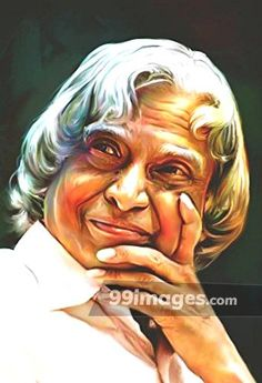 APJ Abdul Kalam Death Anniversary Wishes Images Pictures Face Pencil Drawing, Indian Freedom Fighters, Abdul Kalam, 1080p, Oil Pastel Drawings, Art Drawings For Kids, Indian Art Paintings, Celebrity Drawings, Art Corner