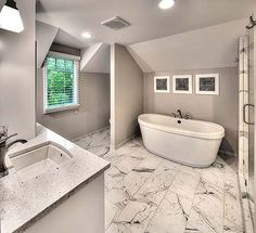 HOME ADDITION: PRAIRIE VILLAGE, KS MASTER BEDROOM & BATHROOM: LIBERTY, MO MASTER BATHROOM: LENEXA, KS HALL BATHROOM: OVERLAND PARK, KS MASTER BATHROOM: LEAWOOD, KS GUEST & JACK N JILL BATHR…