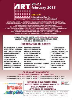 CONTEMPORARY ART & ANTIQUES. #SabrinaBertolelli espone le opere: - UOVA FRAGILE (tecnica mista su tela cm 60x60 anno 2014)  - SETE D'ARTISTA (tecnica mista su tela cm 60x60 anno 2014)  www.sabrinabertolelli.com