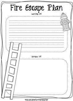math worksheet : 1000 images about childhood education on pinterest  fire safety  : Fire Safety Worksheets For Kindergarten
