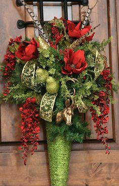 Frisco, Plano, North Dallas, DFW Texas TX Christmas Decorator and Holiday Design | Interior Designer | Decorator & Decorating Services