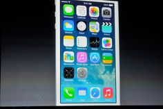 iOS 7 arrives on Apple devices September 18th - http://salefire.net/2013/ios-7-arrives-on-apple-devices-september-18th/?utm_source=PN&utm_medium=iOS+7+arrives+on+Apple+devices+September+18th&utm_campaign=SNAP-from-SaleFire