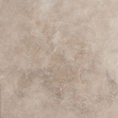 Tuscany Walnut Travertine Tile features warm walnut hues in a low variation natural stone tile perfect for counters, floors, and walls. Wall And Floor Tiles, Wall Tiles, Travertine Floors, Ceramic Flooring, Versailles Pattern, Thing 1, Shades Of Beige, Indoor Air Quality, Mosaic Glass