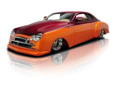 Hot Rod..Re-pin brought to you by agents of #carinsurance at #houseofinsurance in Eugene, Oregon