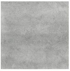 Coeck tegel 'Galeria' zilver 60 x 60 cm - 2 stuks House Tiles, Wall And Floor Tiles, Wall Tiles, Tile Suppliers, Hardwood Floors, Flooring, Adhesive Tiles, Tiles Texture, Kitchen Living