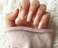 Autumn nails colours #nails #paznokcie #colours #nailpolish #manicure #ideas #nailsart
