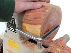 LathePRO WP0211 V Style Wood Lathe Tool Rest – 5/8in post