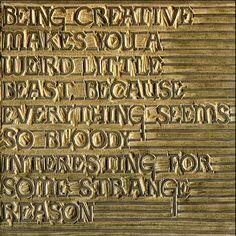 being-creative.jpg 1,152×1,152 pixels