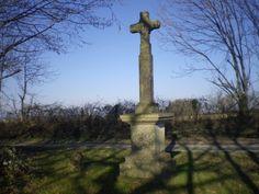 croix de Gatine