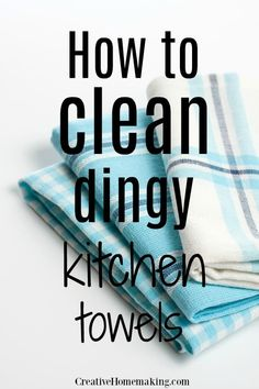 Sick tired of living in a messy house, but hate the thought of cleaning? Use these 13 hacks to discover ways to clean every room in your house FAST. Deep Cleaning Tips, House Cleaning Tips, Cleaning Solutions, Spring Cleaning, Cleaning Hacks, Cleaning Recipes, Cleaning Products, Buy Toilet, Homemade Toilet Cleaner