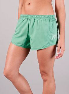 BEST RUNNING SHORTS //   Women's Running Shorts - Distance Short | Oiselle Running Apparel