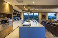 Albizia House by Metropole Architects