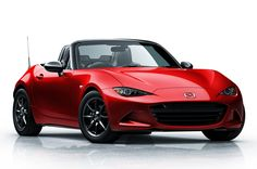 Are you looking for MAZDA MX 5 CUP HD Wallpapers? Download latest collection of MAZDA MX 5 CUP HD Wallpapers from our website Wallpaper111.