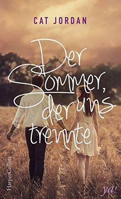 Buy Der Sommer, der uns trennte: Liebesroman / Drama by Cat Jordan, Ivonne Senn and Read this Book on Kobo's Free Apps. Discover Kobo's Vast Collection of Ebooks and Audiobooks Today - Over 4 Million Titles! Interview, Drama, Film Music Books, Bookstagram, Audiobooks, Ebooks, Jordans, Reading, Cats